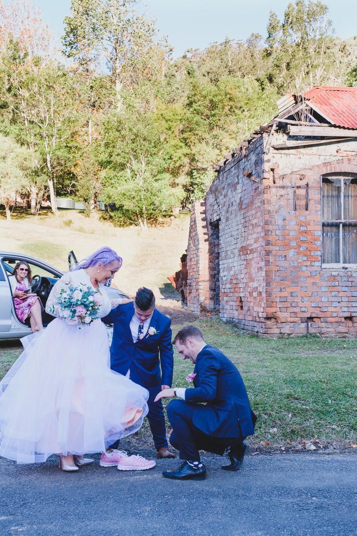 Jamie & Troy Wedding (low res)-169.jpg