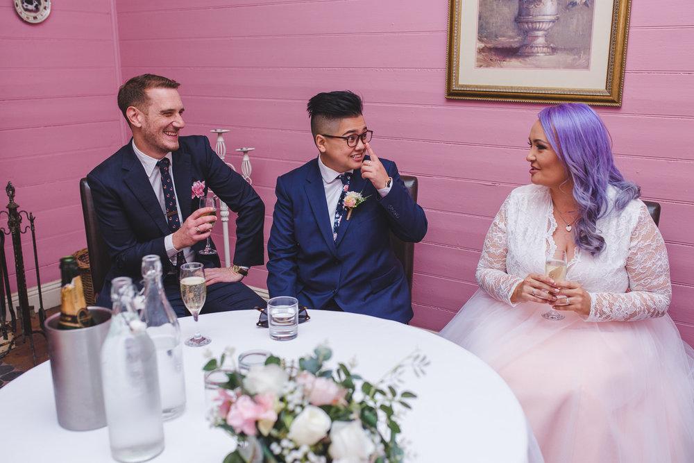 Jamie & Troy Wedding (low res)-181.jpg
