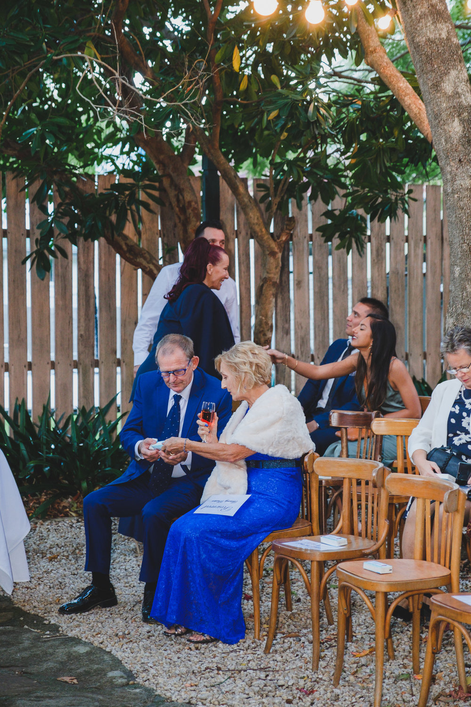 Jamie & Troy Wedding (low res)-183.jpg