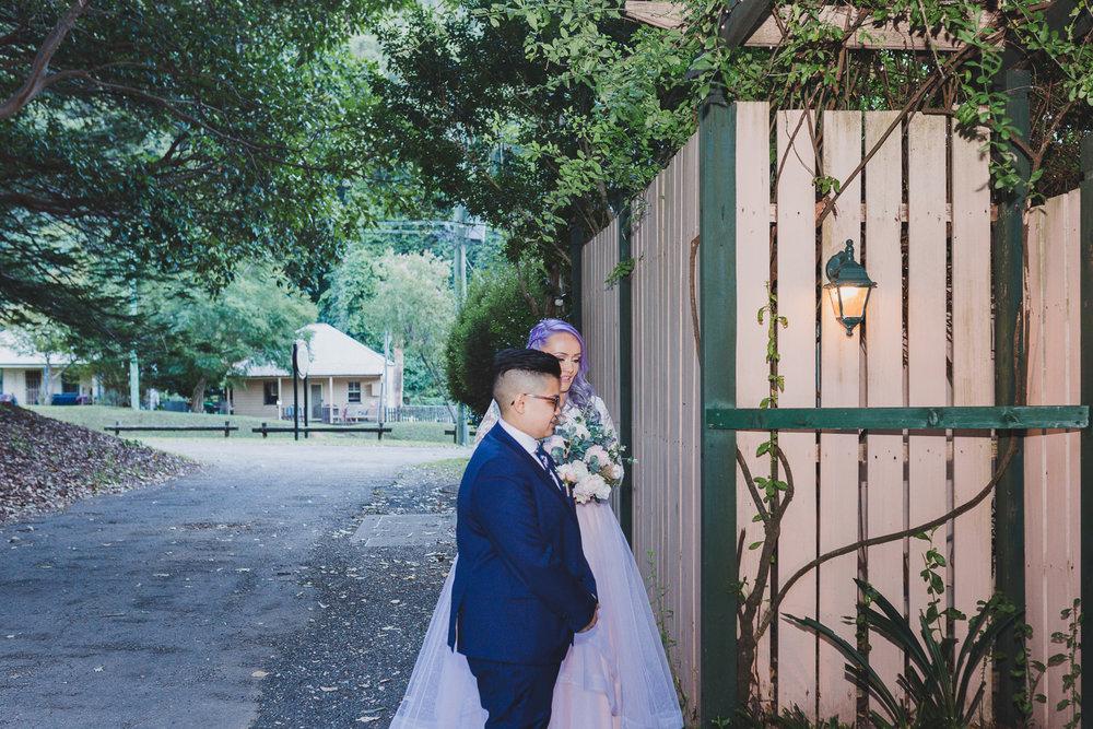 Jamie & Troy Wedding (low res)-187.jpg