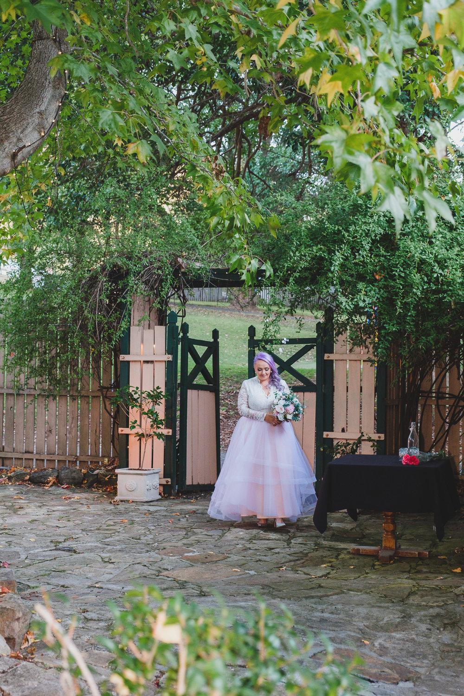 Jamie & Troy Wedding (low res)-193.jpg