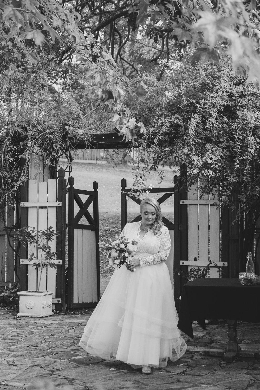 Jamie & Troy Wedding (low res)-194.jpg