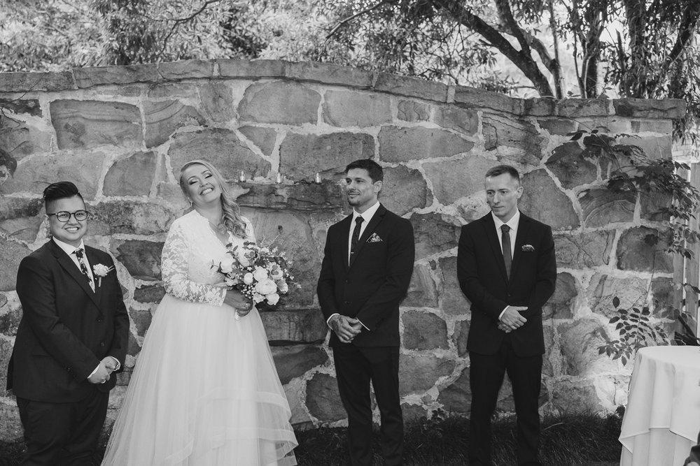 Jamie & Troy Wedding (low res)-200.jpg
