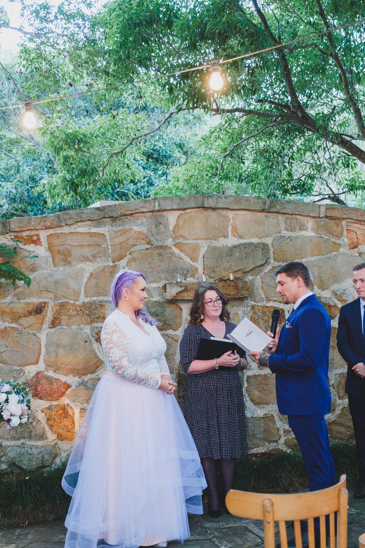 Jamie & Troy Wedding (low res)-210.jpg