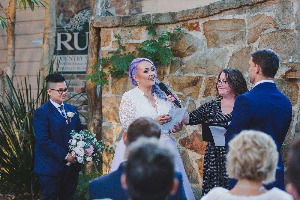 Jamie & Troy Wedding (low res)-217.jpg