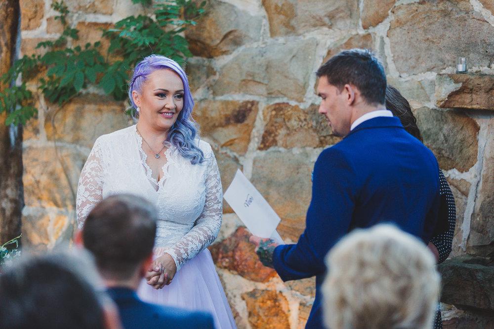 Jamie & Troy Wedding (low res)-220.jpg