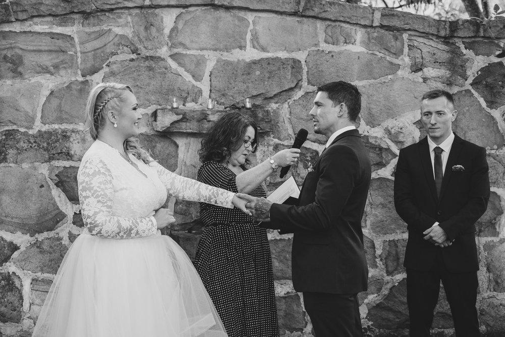 Jamie & Troy Wedding (low res)-223.jpg