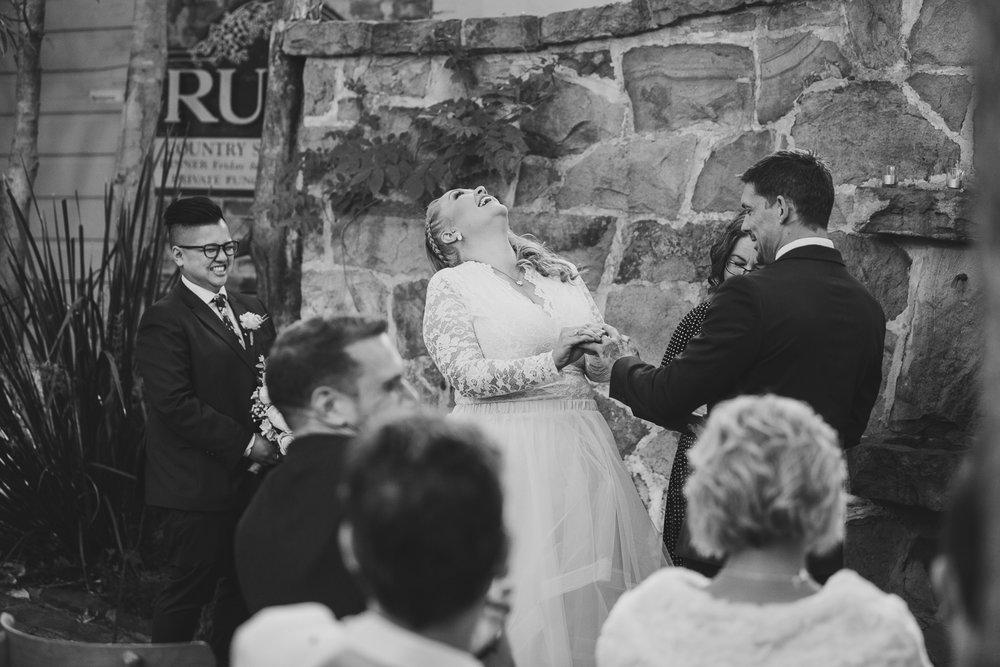 Jamie & Troy Wedding (low res)-231.jpg