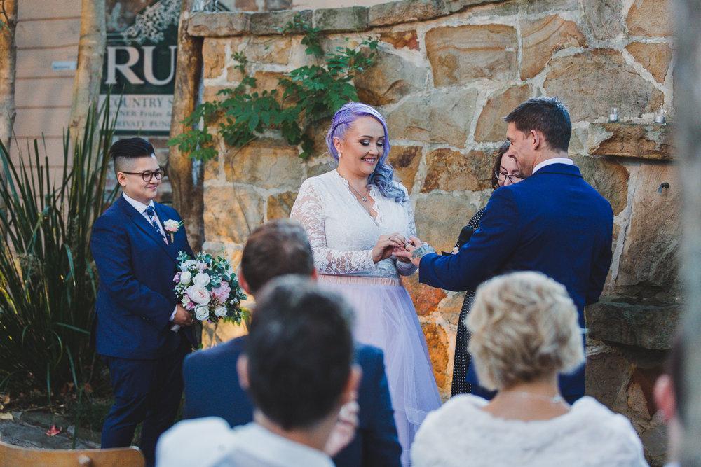 Jamie & Troy Wedding (low res)-230.jpg