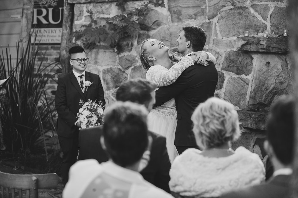 Jamie & Troy Wedding (low res)-236.jpg