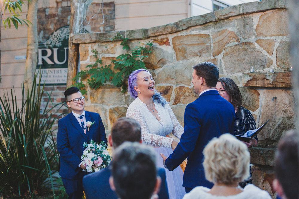 Jamie & Troy Wedding (low res)-234.jpg