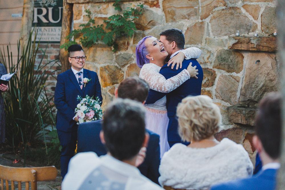 Jamie & Troy Wedding (low res)-237.jpg