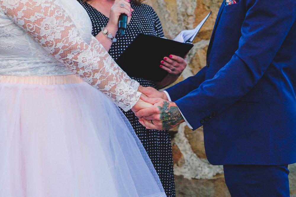 Jamie & Troy Wedding (low res)-239.jpg