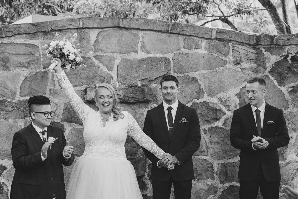 Jamie & Troy Wedding (low res)-265.jpg