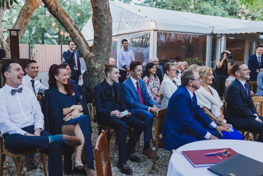 Jamie & Troy Wedding (low res)-269.jpg