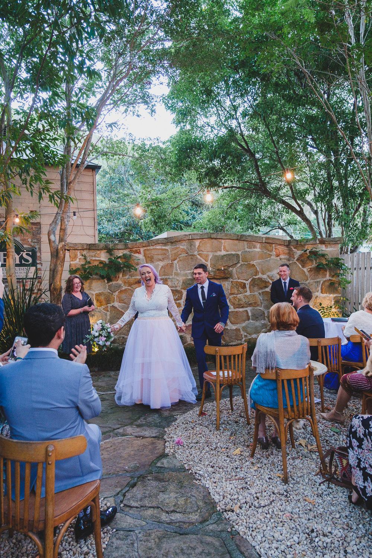 Jamie & Troy Wedding (low res)-274.jpg