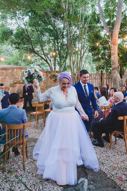 Jamie & Troy Wedding (low res)-278.jpg