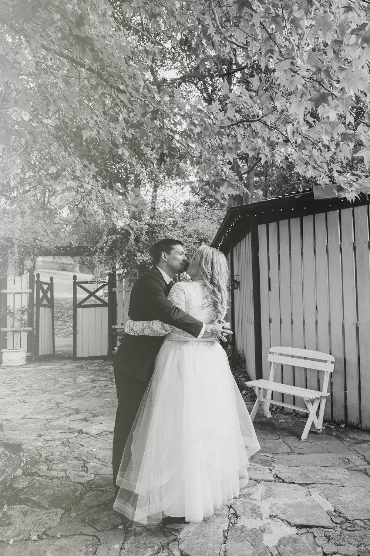 Jamie & Troy Wedding (low res)-281.jpg