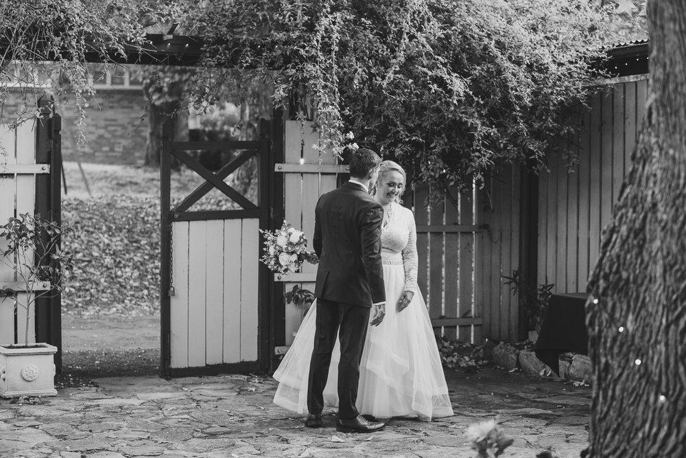 Jamie & Troy Wedding (low res)-285.jpg