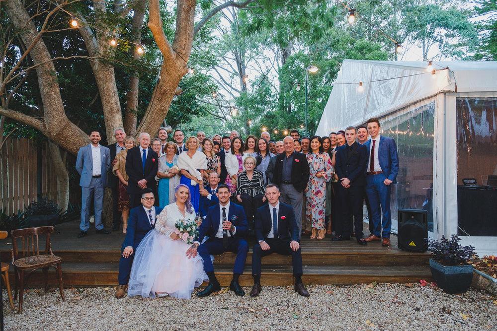 Jamie & Troy Wedding (low res)-287.jpg