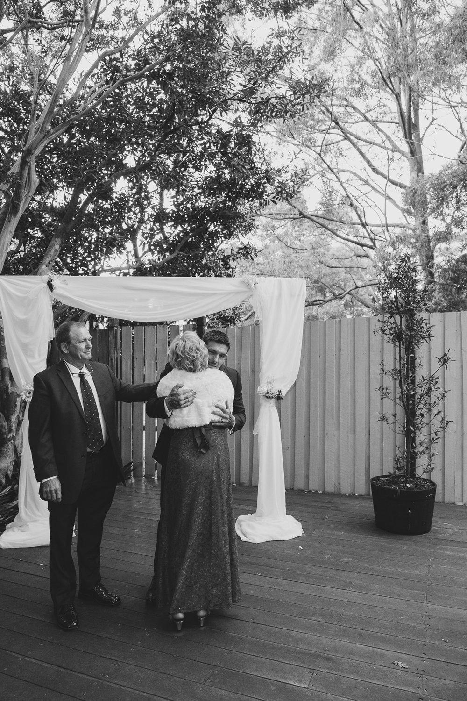 Jamie & Troy Wedding (low res)-299.jpg