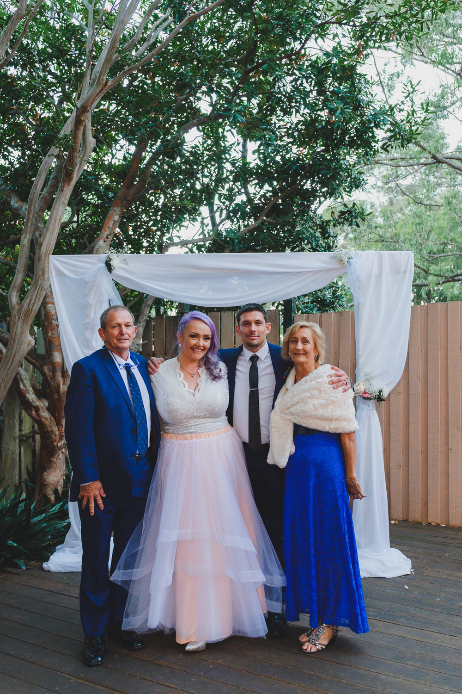 Jamie & Troy Wedding (low res)-302.jpg