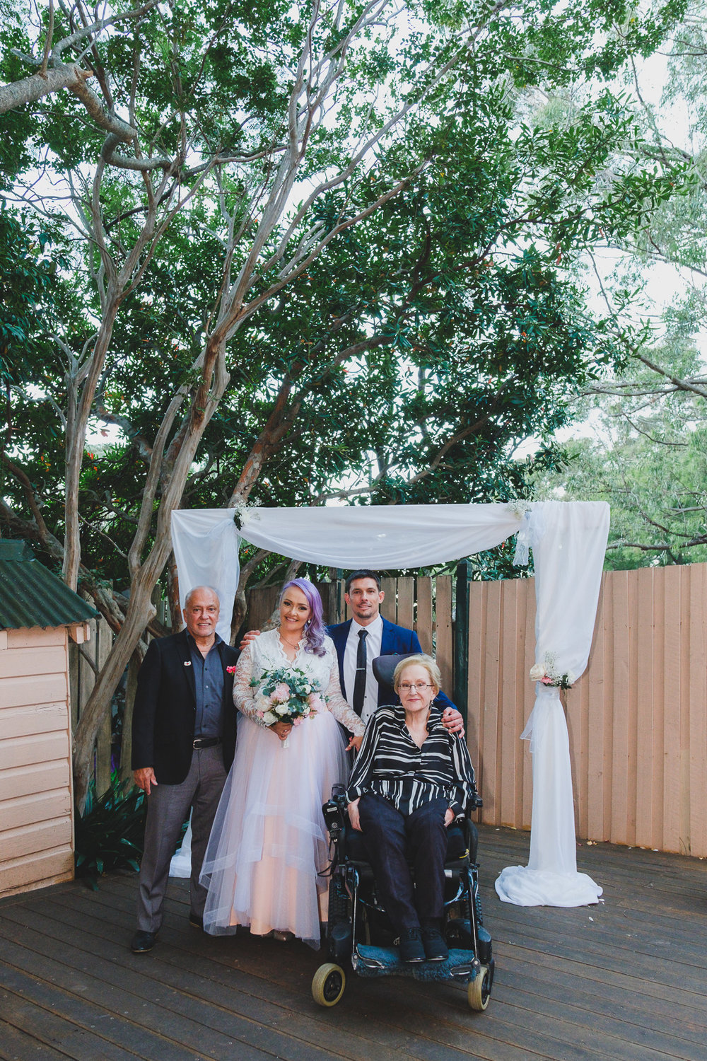 rubys-mount-kembla-wedding