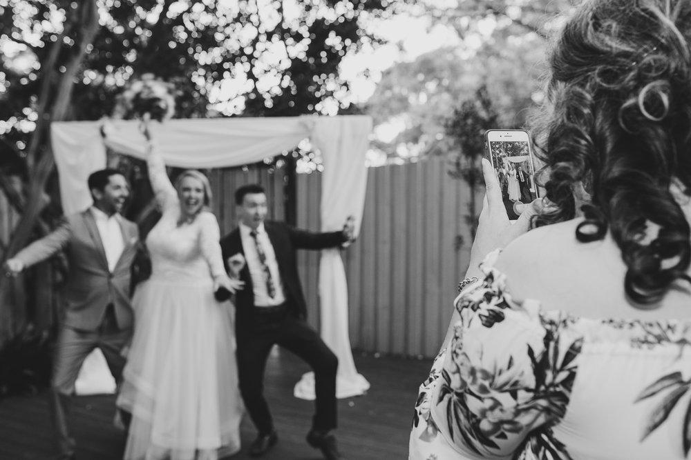 Jamie & Troy Wedding (low res)-337.jpg