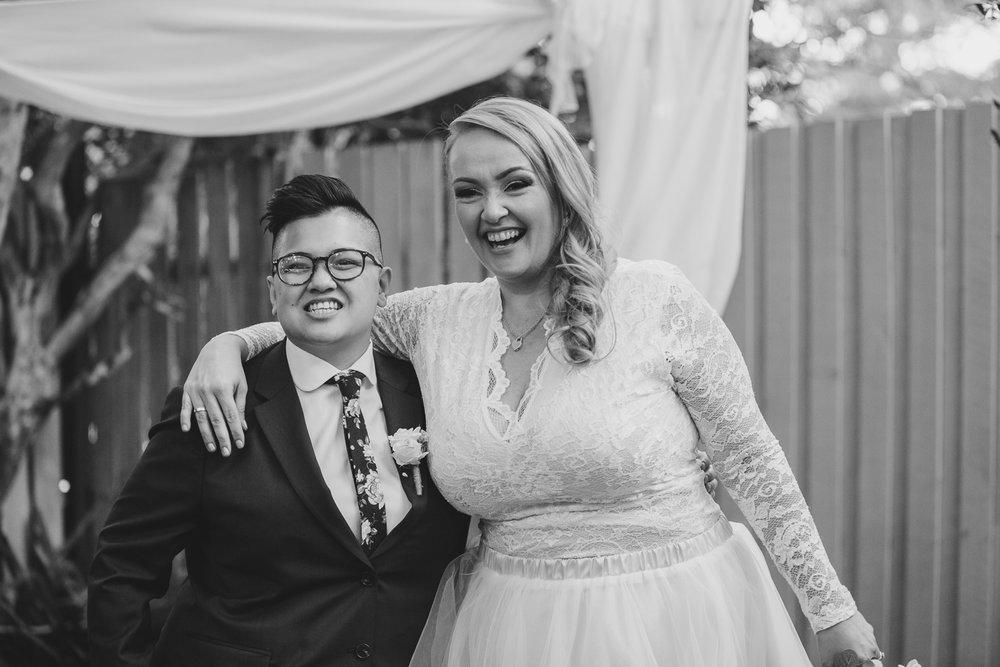 Jamie & Troy Wedding (low res)-344.jpg