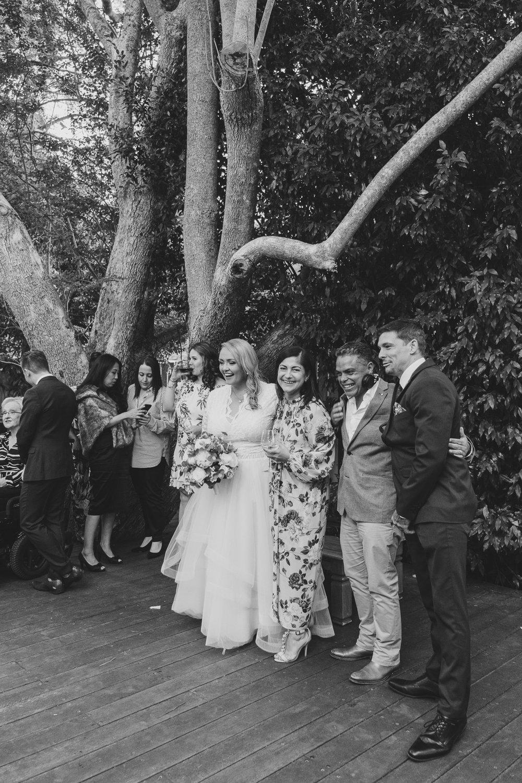 Jamie & Troy Wedding (low res)-357.jpg