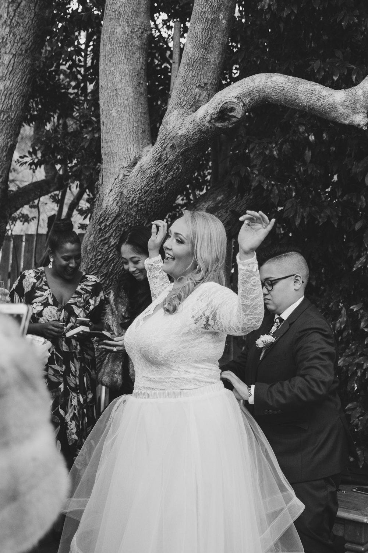 Jamie & Troy Wedding (low res)-362.jpg