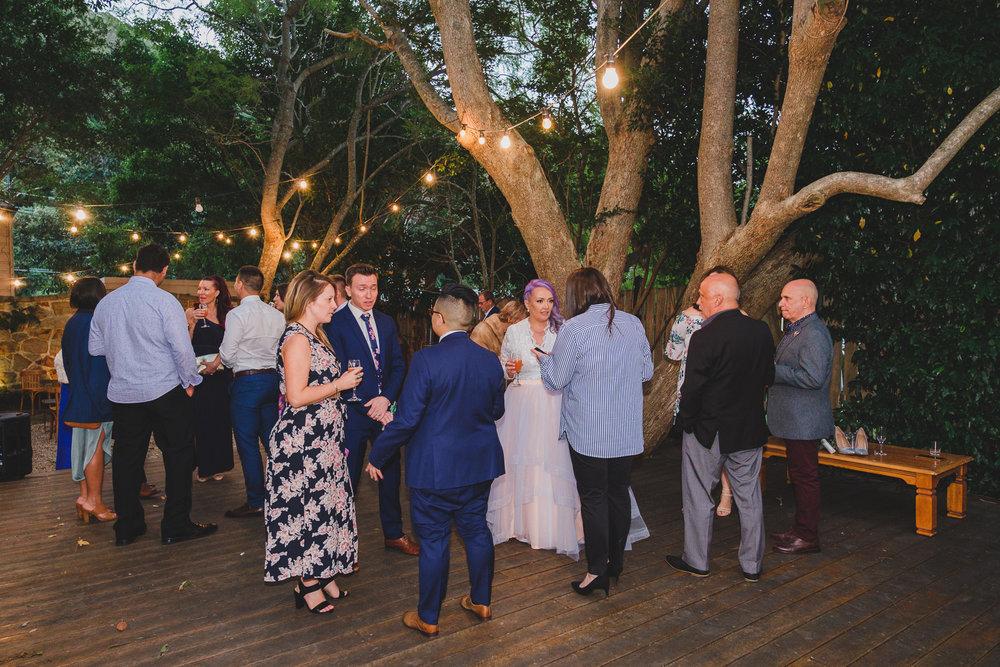 Jamie & Troy Wedding (low res)-364.jpg