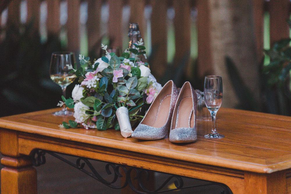 Jamie & Troy Wedding (low res)-368.jpg