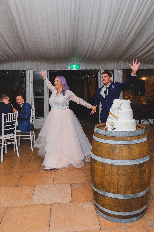 Jamie & Troy Wedding (low res)-397.jpg
