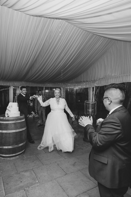 Jamie & Troy Wedding (low res)-399.jpg