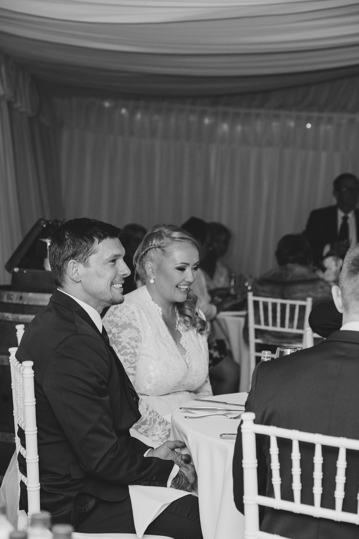 Jamie & Troy Wedding (low res)-404.jpg