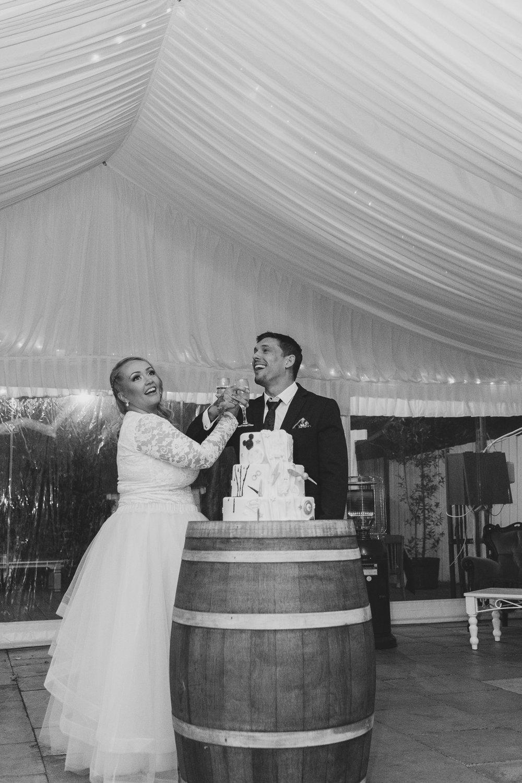 Jamie & Troy Wedding (low res)-462.jpg