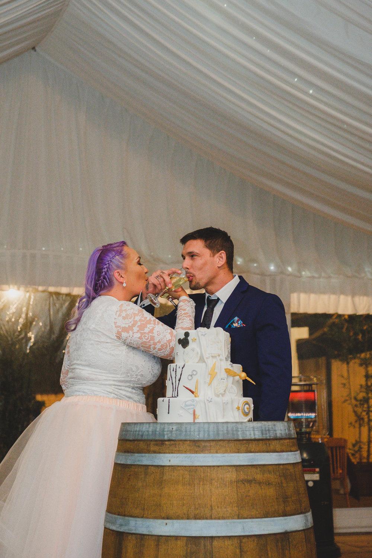 Jamie & Troy Wedding (low res)-463.jpg