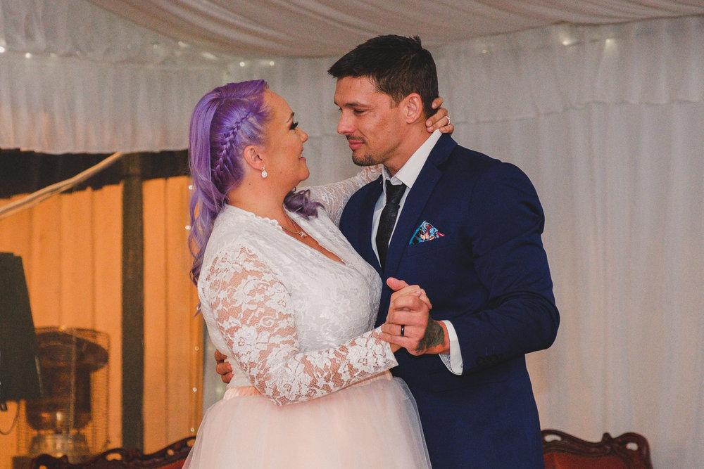 Jamie & Troy Wedding (low res)-472.jpg