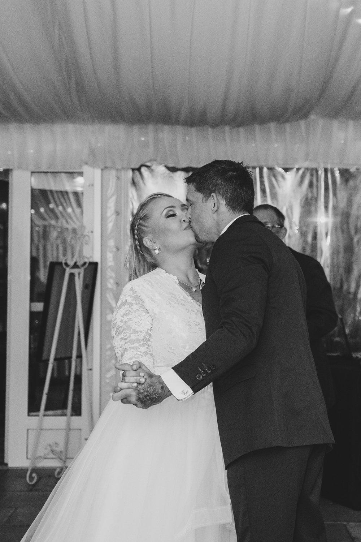Jamie & Troy Wedding (low res)-475.jpg