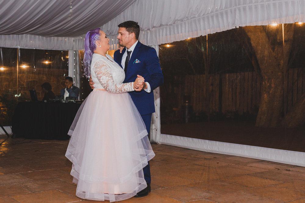 Jamie & Troy Wedding (low res)-479.jpg