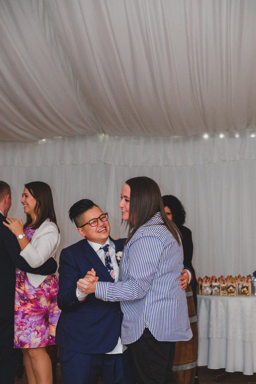 Jamie & Troy Wedding (low res)-487.jpg