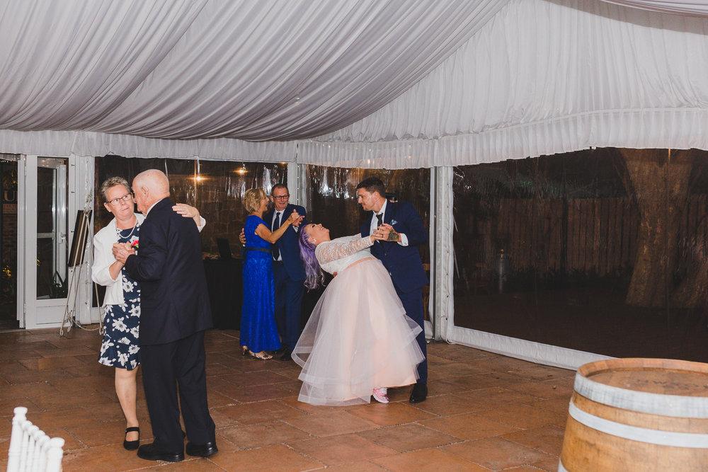 Jamie & Troy Wedding (low res)-491.jpg