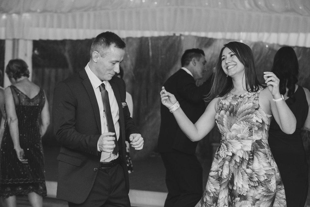 Jamie & Troy Wedding (low res)-502.jpg