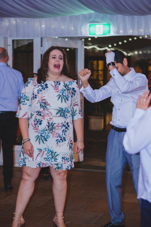 Jamie & Troy Wedding (low res)-500.jpg