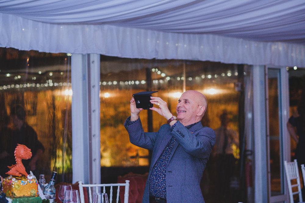 Jamie & Troy Wedding (low res)-509.jpg