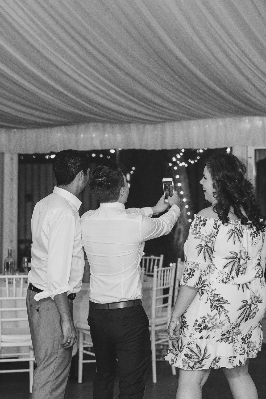 Jamie & Troy Wedding (low res)-513.jpg