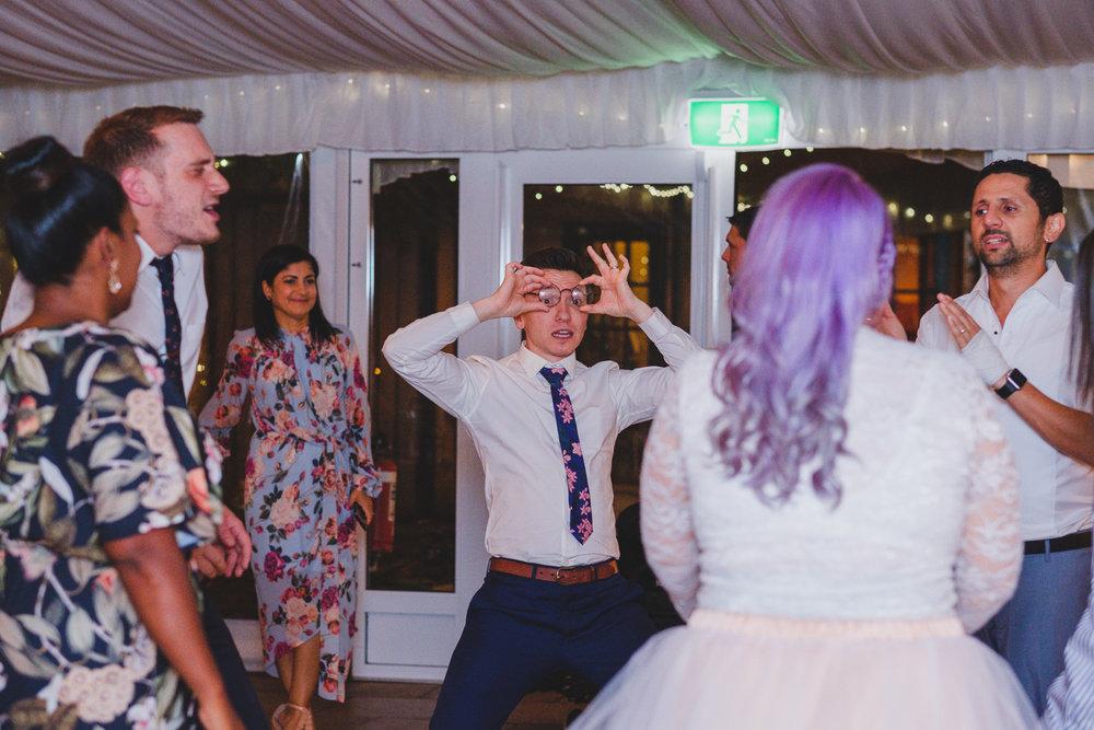 Jamie & Troy Wedding (low res)-519.jpg