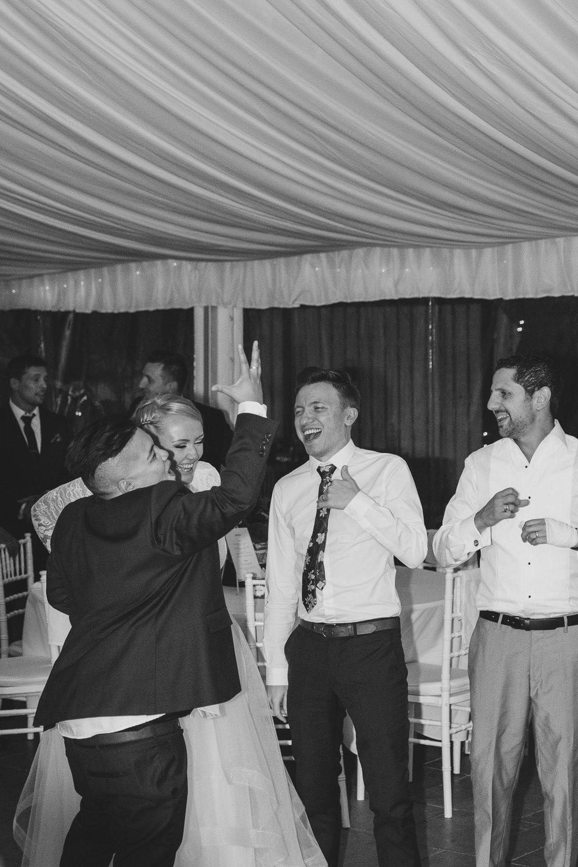 Jamie & Troy Wedding (low res)-525.jpg
