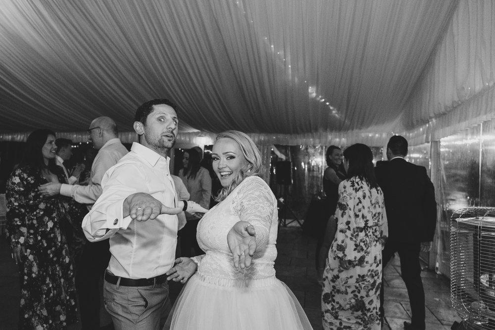 Jamie & Troy Wedding (low res)-532.jpg